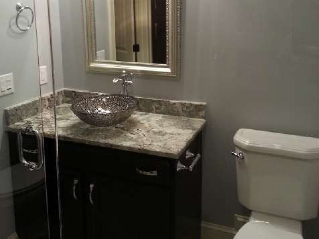Bathroom Remodeling Services Greensboro NC Carolina Home - Bathroom remodeling greensboro nc