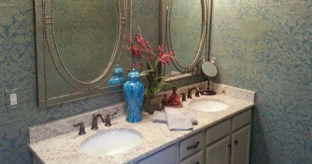 Remodeling Contractors House Additions Greensboro NC - Bathroom remodeling greensboro nc