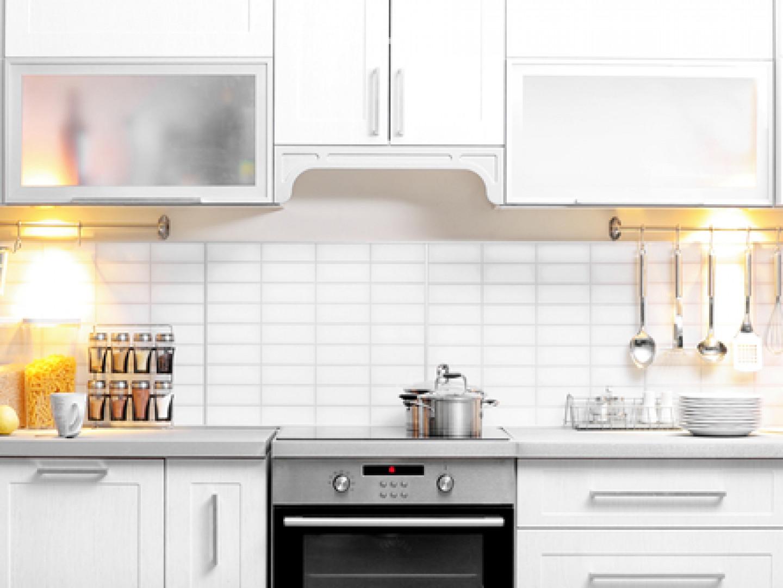 Kitchen & Bathroom Cabinets   Kernersville & Greensboro ...